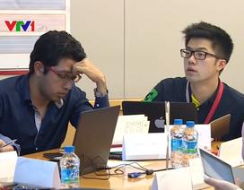 Trung Quốc: Khuyến khích sinh viên nghỉ học để tập trung khởi nghiệp