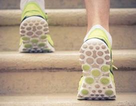 5 bài tập giúp ngăn ngừa đau khớp gối khi có tuổi