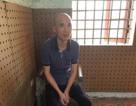 Ngày mai xét xử vụ nhắn tin đe dọa Chủ tịch tỉnh Bắc Ninh
