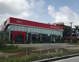 Nghi án lừa đảo tại đại lý Kia Hà Đông và bài học cho người mua xe