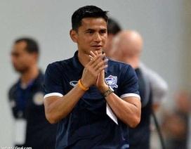 VFF chốt mức lương 20.000 USD/tháng, Kiatisuk khó dẫn dắt đội tuyển Việt Nam?