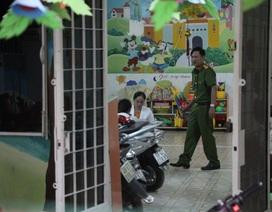 Tại sao bạo hành trẻ thường xảy ra ở cơ sở mầm non nhỏ lẻ?
