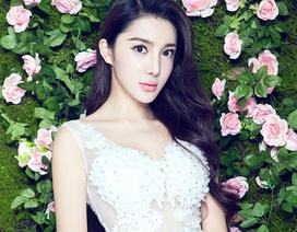 Nữ diễn viên 28 tuổi của Trung Quốc tử vong trong tình trạng khỏa thân