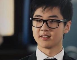 Trung Quốc phá âm mưu ám sát con trai ông Kim Jong-nam