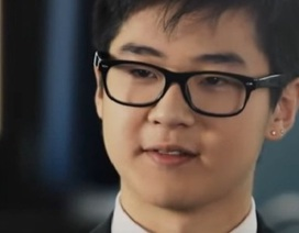 Malaysia sang nước ngoài lấy mẫu ADN của con trai ông Kim Jong-nam