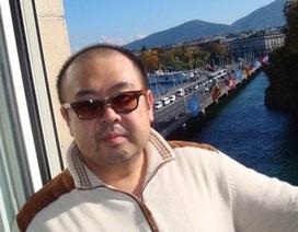 Thế giới tuần qua: Người nghi là ông Kim Jong-nam có thể được chôn cất tại Malaysia