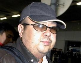 Malaysia nói bị đe dọa vì vụ ông Kim Jong-nam
