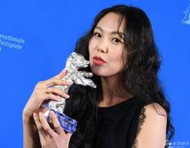 """Kim Min Hee: Nữ diễn viên tài năng hay kẻ """"giật"""" chồng trơ trẽn?"""