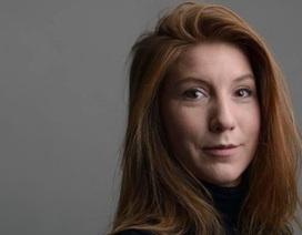 Nhà sáng chế tàu ngầm Đan Mạch thừa nhận đẩy xác nữ phóng viên xuống biển