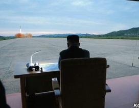 Vì sao Triều Tiên không phóng tên lửa trong ngày quốc khánh?