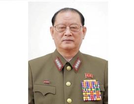 Triều Tiên cách chức cố vấn quan trọng của lãnh đạo Kim Jong Un