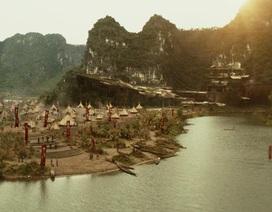 """Tại sao Việt Nam là điểm đến hoàn hảo của """"Kong: Skull Island""""?"""