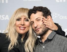 Lạ lẫm với hình ảnh mới của Lady Gaga