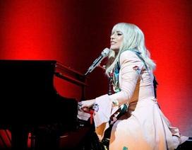 Chứng đau xơ cơ mà Lady Gaga đang mắc là bệnh gì?