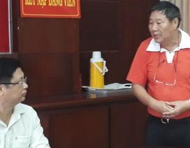 Vụ cháy cực lớn ở Cần Thơ: Doanh nghiệp khẩn thiết xin được hỗ trợ
