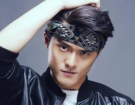 """Giữa scandal tình cảm, Lâm Vinh Hải vẫn cùng đồng đội """"đốt nóng"""" The Remix"""