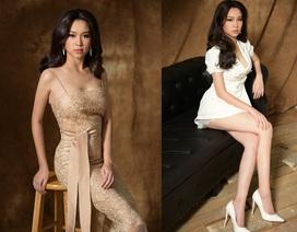 """Top 10 Hoa hậu Việt Nam bị """"chửi quá trời"""" vì vai diễn nhiều cảnh giường chiếu"""