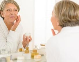7 điều bạn nên chú ý khi chạm ngưỡng 50 tuổi
