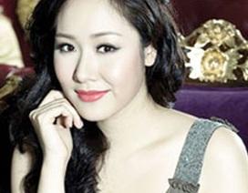 Ngô Phương Lan tái xuất chấm sơ khảo Hoa hậu Đại Dương 2017