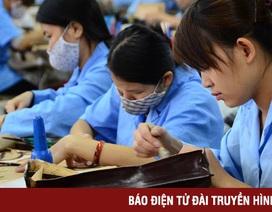 TP.HCM ước tính cần tuyển dụng khoảng 22.000 lao động