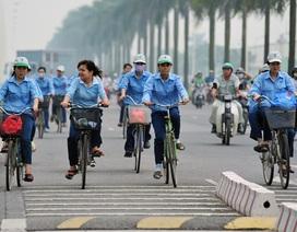 """Bộ trưởng Đào Ngọc Dung: """"Hạn chế lao động trung niên bị doanh nghiệp FDI loại bỏ"""""""