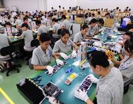 Hà Nội: Còn hơn 2.960 tỉ đồng nợ BHXH trong 10 tháng qua