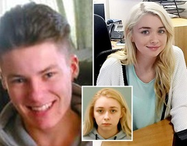 Bị phụ tình, thiếu nữ 2 năm liền giả danh cảnh sát đi theo phá bạn trai