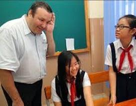 Chế độ BHXH bắt buộc với người lao động nước ngoài tại Việt Nam