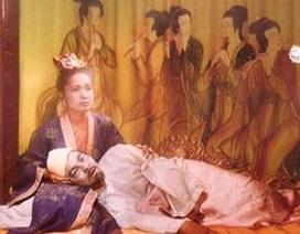 Đường tình lận đận của những bà hoàng trên màn ảnh Việt