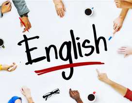 Trắc nghiệm: Đố bạn làm đúng 8/10 câu hỏi về ngữ pháp tiếng Anh?
