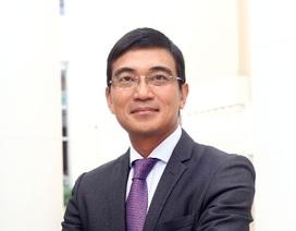 Tốt nghiệp Harvard, ông Lê Hải Trà trở thành lãnh đạo sàn chứng khoán 84 tỷ USD
