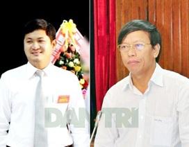 Bộ Nội vụ lên tiếng vụ bổ nhiệm Giám đốc sở 30 tuổi Lê Phước Hoài Bảo