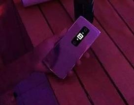 """Bphone 2 trước giờ """"G"""" và canh bạc lần nữa của CEO Nguyễn Tử Quảng"""