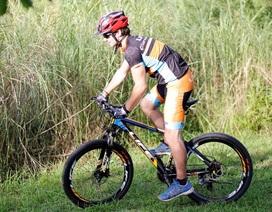 LIFE - Thương hiệu đáng nhớ khi lựa chọn xe đạp thể thao