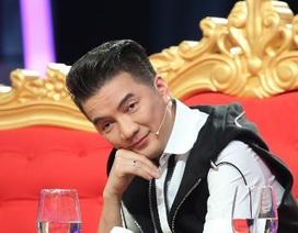 Đàm Vĩnh Hưng: Anh Hoài Linh là người duy nhất có thể đánh tôi