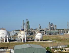Mỗi ngày, Lọc hóa dầu Bình Sơn thu về hơn 233 tỷ đồng