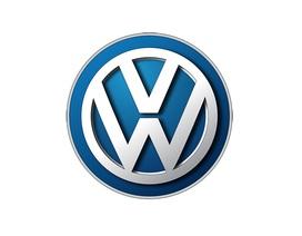 Bảng giá xe Volkswagen tại Việt Nam cập nhật tháng 9/2018