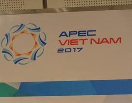 Hội nghị Bộ trưởng Tài chính APEC 2017: Tập trung vấn đề huy động vốn tư nhân cho cơ sở hạ tầng