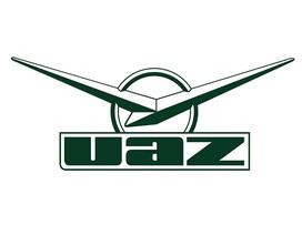Bảng giá xe UAZ tại Việt Nam cập nhật tháng 9/2018