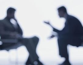 Lời khuyên khôn ngoan từ các doanh nhân thành đạt