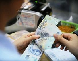 Sacombank báo lỗ hơn 86 tỷ đồng