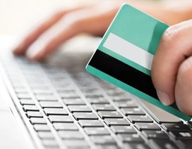 Lừa đảo tài chính online tăng mạnh, bảo vệ như thế nào?