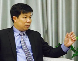 Luật sư nói gì về việc khởi tố bác sĩ Lương vụ tử vong khi chạy thận?