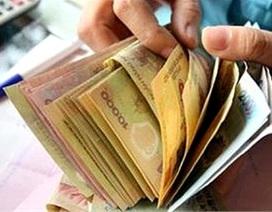 Lương bình quân của lao động nữ thấp hơn nam khoảng 600.000 đồng