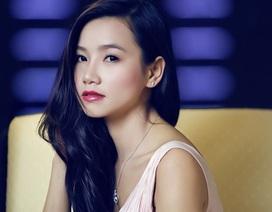 """Nữ chính """"Hoa cỏ may 3"""" bàn từ bê bối của """"ông trùm"""" Hollywood đến showbiz Việt"""