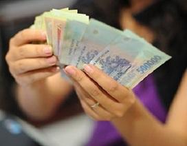 Bảo hiểm xã hội VN giải thích về cách tính lương hưu từ ngày 1/1/2018