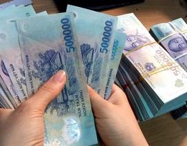 Lương hưu cao nhất Việt Nam: 101 triệu đồng/tháng