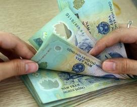 Tăng lương 2018: Cần chú trọng đàm phán chứ không chỉ dựa vào lương tối thiểu