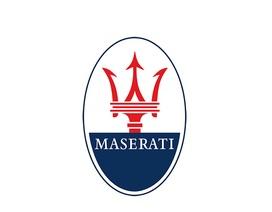 Bảng giá xe Maserati tại Việt Nam cập nhật tháng 9/2018