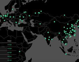 """Việt Nam rất dễ bị WannaCry tấn công vì lỗ hổng """"chết người"""" EternalBlue"""